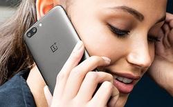 OnePlus 5 chính thức ra mắt: Snapdragon 835, RAM 6/8GB, camera kép, giá từ 11 triệu đồng