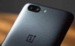 CEO OnePlus chính thức giải đáp những phàn nàn của người dùng về OnePlus 5