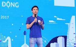 """Kỷ lục """"xe ôm"""" Việt Nam chắc sẽ thuộc về UberMOTO: Chở khách 350km từ Hà Nội về Lào Cai"""