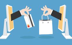 Mách bạn những mẹo mua sắm trực tuyến an toàn cần bỏ túi ngay để tránh mất tiền oan