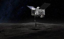 Hãy sẵn sàng: Khai khoáng ngoài không gian sẽ chỉ còn là câu chuyện trong một thập kỷ tới