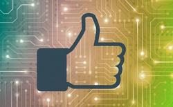Sau hàng loạt sự cố, Facebook tiết lộ các kỹ thuật mới giúp mang lại trải nghiệm nhanh hơn và hiệu quả hơn trong năm 2018