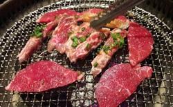 Người Việt trẻ có cần điều chỉnh lại thói quen ăn thịt đỏ của mình hay không?