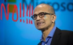 Gửi Microsoft: xin đừng giết chết Paint!