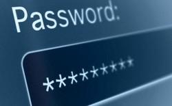 Microsoft: đã đến lúc khai tử mật khẩu