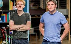 Startup 9 tỷ đô thêm sản phẩm mới: tự động hóa quá trình thành lập công ty, giúp rút ngắn thời gian hơn bao giờ hết