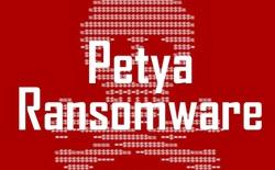 Những tên tin tặc đứng đằng sau ransomware NotPetya đòi 250.000 USD để mở khóa máy