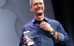 Đằng sau những con số rực rỡ của Apple là một sự thật ít ai để ý, và cả tương lai Samsung, Huawei...