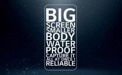 """LG gọi G6 là """"chiếc smartphone hoàn hảo"""""""