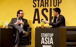 Đỗ Anh Minh, Giám đốc truyền thông Vertex Ventures: Startup Việt trẻ hãy cúi đầu mà phát triển sản phẩm