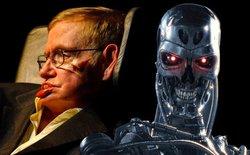 """Nhân loại nên lo sợ, bởi trí tuệ nhân tạo đã biết nổi giận và hợp tác để """"săn mồi"""""""