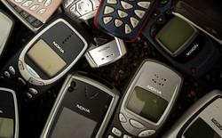 """Nếu Nokia hồi sinh Nokia 3310, liệu có ai còn cần một """"chiếc điện thoại cục gạch""""?"""