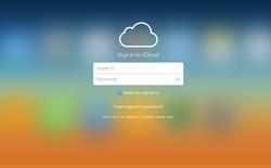 Apple âm thầm mua tên miền iCloud.net, đóng cửa mạng xã hội cùng tên