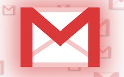 Gmail tăng giới hạn file đính kèm có thể nhận lên 50MB