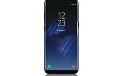 Samsung học theo Apple, bán Galaxy S8 trên toàn cầu trong cùng một ngày với 12 triệu chiếc xuất xưởng