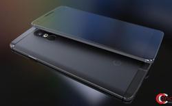 Google Pixel 2 có thể ra mắt vào tháng 10 với thiết kế hoàn toàn khác