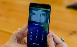 """Vẫn sẽ có Galaxy Note8 với tên mã """"Great"""", Note 7 Refurbished có thể xuất hiện tại Hàn Quốc"""