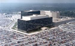 Nhân viên NSA dùng công cụ gián điệp để theo dõi vợ và người yêu cũ
