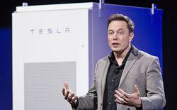 Tỷ phú Elon Musk chính thức gọi điện cho Thủ tướng Úc bàn về thử thách 100 ngày