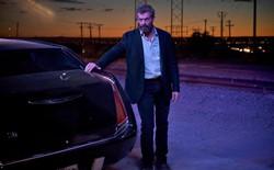 Những điều chưa ai kể về dàn xe ô tô trong Logan - một trong những bí quyết thành công của bộ phim bom tấn này
