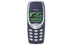 Điện thoại cục gạch trở nên lỗi thời, không còn giá trị trong nền kinh tế