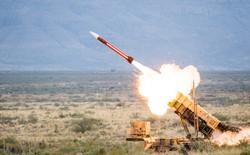 Vị tướng Mỹ kể lại chuyện dùng tên lửa Patriot 3 triệu USD một quả để bắn hạ drone 200 USD