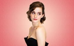 Nữ diễn viên Emma Watson bị hacker đánh cắp nhiều ảnh cá nhân nhạy cảm và chia sẻ trên internet