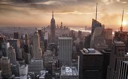 Các nhà khoa học mô phỏng thành phố New York với 20 triệu người sẽ ra sao trong một vụ tấn công hạt nhân