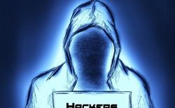"""Microsoft Edge, Apple Safari, Adobe Reader và Ubuntu """"thất thủ"""" ngay ngày đầu trong hội thi hacker"""