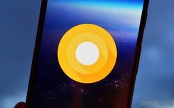 Tổng hợp toàn bộ những thứ mới mẻ của phiên bản Android O vừa ra mắt