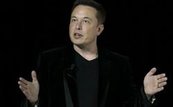 Tỷ phú Elon Musk sáng lập startup Neuralink, phát triển công nghệ upload não người lên internet để đạt trí tuệ siêu phàm