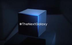 4 lý do chứng minh màn ra mắt Galaxy S8 đêm nay sẽ là bài test lớn nhất dành cho Samsung