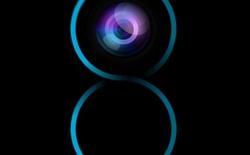 Đây chính là lý do khiến Galaxy S8 không cần phải nâng cấp độ phân giải camera mà vẫn chụp siêu đẹp