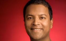 Apple chiêu mộ cựu giám đốc YouTube và Spotify để xây dựng nội dung video của riêng mình