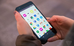 Google, Samsung và một loạt nhà sản xuất smartphone lớn chấp nhận chia sẻ bằng sáng chế, thành lập một liên minh Android