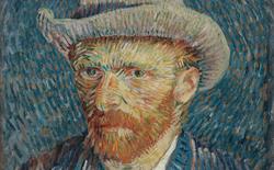 Prisma xưa rồi, các nhà nghiên cứu đã tìm ra cách biến tranh vẽ thành ảnh