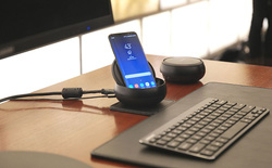 Giá bán máy tính và smartphone sẽ tăng cao trong năm 2017