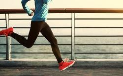 Chạy 1h, sống lâu hơn 7 tiếng? Khoa học mới nhận ra sự lợi hại của môn thể thao ai cũng có thể tập