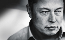 Công nhân Tesla đe dọa đình công và biểu tình