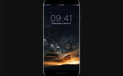 Một dấu hỏi lớn vẫn đang được đặt trên đầu iPhone 8 của Apple