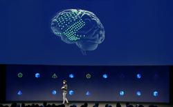 Facebook phát triển công nghệ giúp con người có thể giao tiếp bằng não bộ trong thế giới thực tế ảo