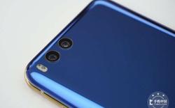 Xiaomi giải thích lý do loại bỏ giắc cắm tai nghe 3.5 mm trên Mi 6