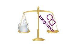 """Apple tiếp tục """"thắt cổ"""" Imagination: cắt tới 2/3 chi phí phải trả trên mỗi chiếc iPhone"""