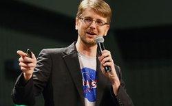 Apple tuyển dụng chuyên gia của NASA để thực hiện tham vọng riêng