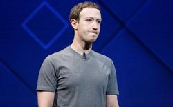 Một người đàn ông Live Stream cảnh giết con gái 11 tháng tuổi trên Facebook, mạng xã hội này đang đặt trong tình trạng báo động đỏ
