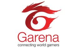 Garena chính thức đổi tên thành Sea sau khi được đầu tư 500 triệu USD, phát triển thương mại điện tử cạnh tranh với Alibaba