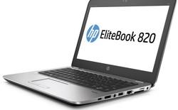 Bản cập nhật driver có chứa keylogger, hàng loạt laptop HP bị đe dọa đánh cắp thông tin