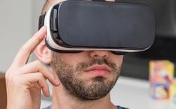 ZeniMax tiếp tục kiện Samsung sau khi thắng kiện Oculus 500 triệu USD