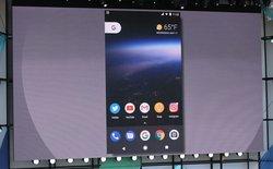 """Android O chính thức mở đăng kí dùng thử tự do cho bản Beta (hỗ trợ Pixel và Nexus), tối ưu vào """"phần chìm"""" của hệ điều hành"""
