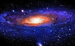Vụ nổ Hố đen hay Siêu tân tinh? Các nhà khoa học đã quan sát được đốm sáng bí ẩn ngoài vũ trụ